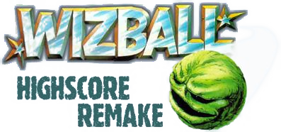 Wizball Highscore