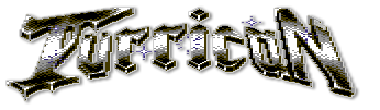 Turrican I End Titles