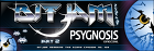 Bobic Podcast Tribute To Psygnosis Part