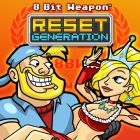 "Nokia Releases SID/chiptune soundtrack to their new pc/mobile game ""Reset Genration"" via IGN!"