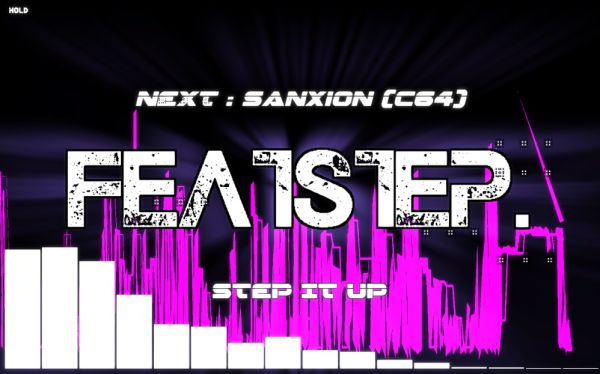 Featstep Featstep Remix 2 Android App