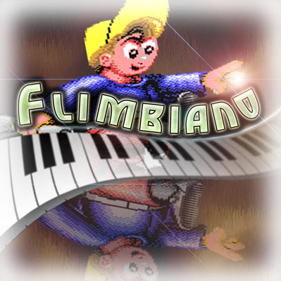 Flimbos Quest (Flimbiano mix)